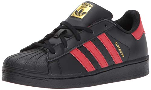 adidas Originals Superstar, Boys' Trainers