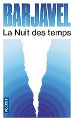 La Nuit des temps de René BARJAVEL