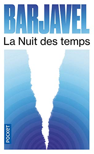 La Nuit des temps