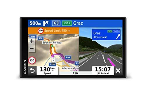 Appareil GPS
