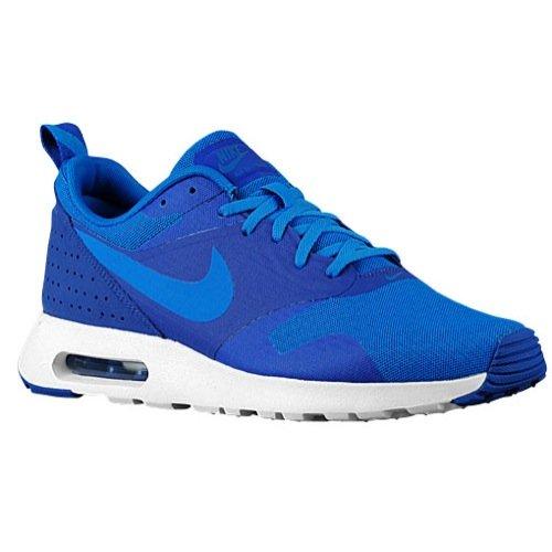 Nike Air Max Tavas Essential Blau