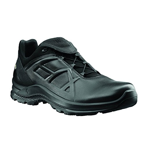 HAIX® HAIX® BLACK EAGLE Tactical 2.0 low/black/GTX