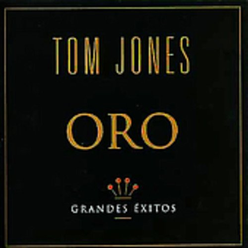classic-tom-jones-universal-masters-collection