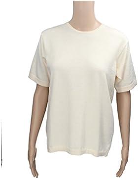 XC GIGLIO - Camiseta - para mujer