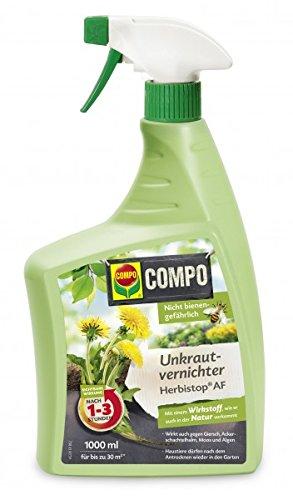 compo-herbi-herbicida-stop-af-1000-ml-total-herbicida-con-efecto-inmediato-de-malas-hierbas-algas-y-