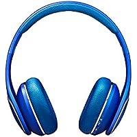 Samsung Original Level On Ear Wireless Headphones - Blue