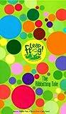 Leap Frog! (2004 Lake Erie Art Project): The Ribbitting Tale [Gebundene Ausga...