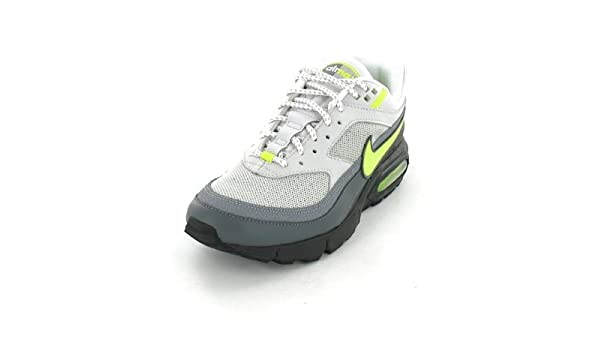 Nike Air max modular 95 407976001G, Baskets Mode Enfant