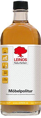 leinos-mobelpolitur-025-l-3700-eur-l-artnr-910