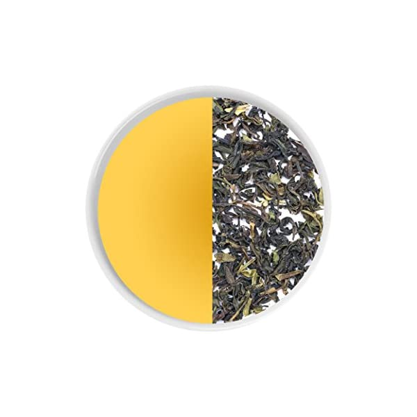 Dharmsala-Tea-Company-Organic-Certified-Himalayan-Green-Tea-for-50-Cups-100g