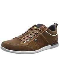 fbc83f0e40d Gaastra Bayline PRS M, Sneakers Basses Homme