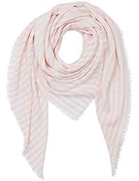 Hilfiger Denim Damen Schal