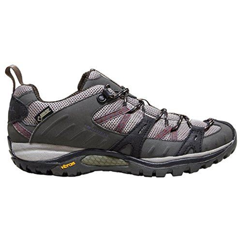 41iUUYxm%2BUL. SS500  - Merrell Women's Siren Sport GTX Low Rise Hiking Shoes