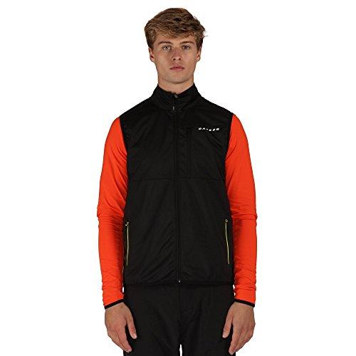DARE2B Mobilize Vest Black