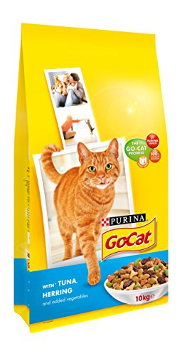 purina-go-cat-adult-cat-with-tuna-herring-and-added-vegetables-dry-food-10-kg