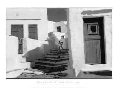 sifnos-grece-landscape-art-poster-print-by-henri-cartier-bresson-41x31
