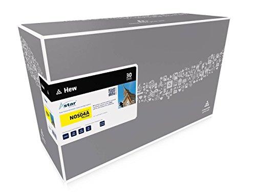 astar-as13525-toner-kompatibel-zu-hp-no504a-ce252a-7000-seiten-gelb