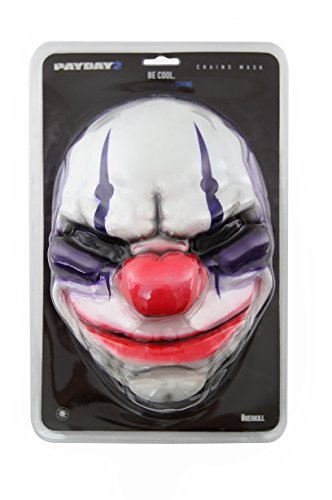payday-2-face-mask-chains-electronic-games