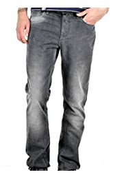 4221542e487a0 Amazon.fr   adidas - Jeans   Homme   Vêtements