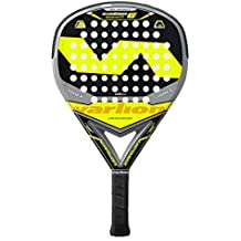 VARLION CAÑON Carbon TI 6 Limited Edition - Palas DE Padel
