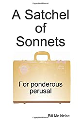 A Satchel of Sonnets