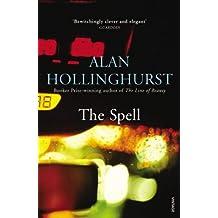 The Spell by Hollinghurst, Alan (June 3, 1999) Paperback
