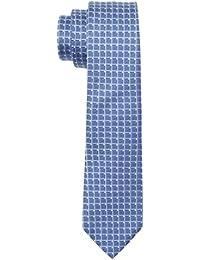 Seidensticker Herren Krawatten