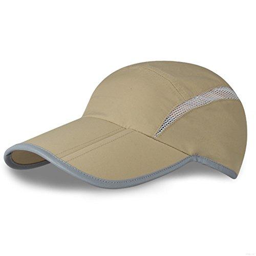 gadiemenss-quick-dry-sports-hat-lightweight-breathable-soft-outdoor-running-cap-folding-series-khaki