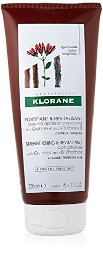 KLORANE - KLORANE Bálsamo a la Quinina 200 ml