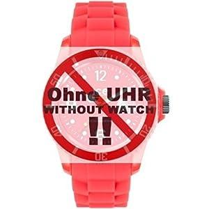 Ice-Watch Bandss.NRD.U.S.12–Uhr