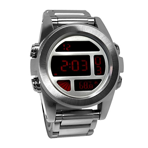 Mans watch NIXON UNIT A3601263