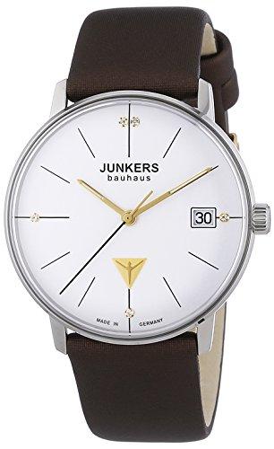 Junkers 60734