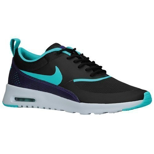 nike womens air max THEA PRM running trainers 616723 sneakers shoes (uk...