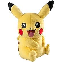 Peluche de Pikachu de Pokémon elección pequeña del formador