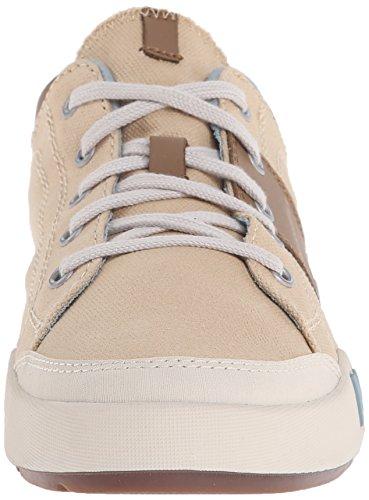 Merrell Damen Rant Sneakers Starfish
