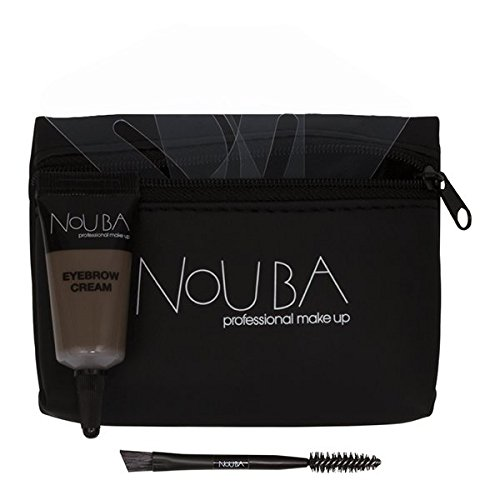 Nouba Brow Improver Lot de 20