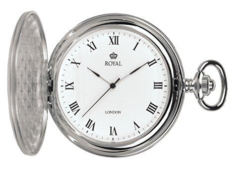 Royal London 90021-01 Taschenuhr 90021-01