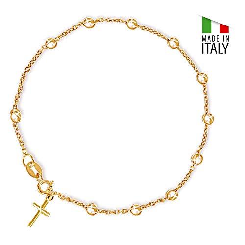 87cd98d89725 Imagen de taipan pulseras de mujer en oro chapado pulsera de moda 925 plata  y oro ...