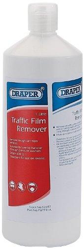 draper-52697-liquido-di-pulizia-per-smog-da-traffico-flacone-da-1-l