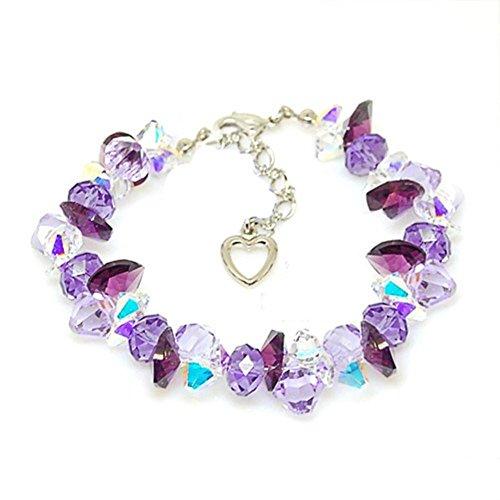 accessori-moda-braccialetto-di-cristallo-regalo-di-compleanno-femminile