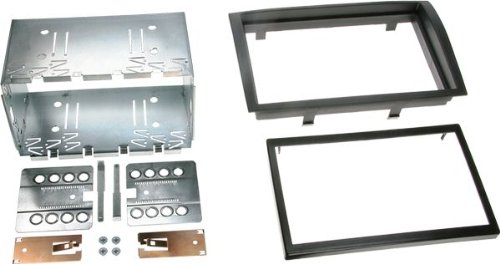 acv-electronic-kit-de-montaje-para-sistema-de-radio-2-din-para-automovil-compatible-con-fiat-ducato-