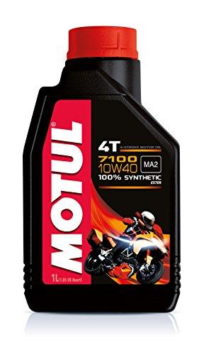 motul-7100-10w40-4t-100-synthetic-1-lt