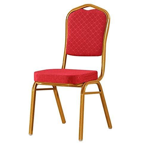 Leqi Ordentlicher Stuhl Huiqi Hotel Stuhl Allgemeiner Stuhl Bankettisch Und Stuhl Hotel Esszimmer Stuhl Konferenzstuhl Crown Stuhl VIP Stuhl Aluminiumlegierung Großhandel - Großhandel Esszimmer Stühle