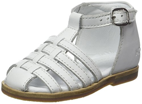 mod8-arcade-sandales-bebe-fille-blanc-blanc-22-eu