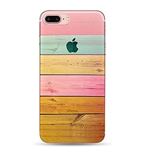 qissyr-no-para-iphone-7-iphone-7-plus-fundacarcasa-iphone-7-plus-rayas-semi-transparentes-case-cover
