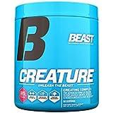 Beast Sports 300g Creature Cherry Limeade