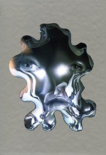 Tony Oursler: Mirada pensante /Thinking Gaze (Arte y Fotografía) por Javier Panera