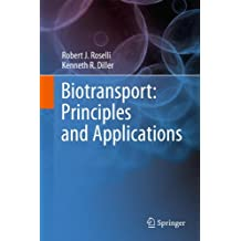 Biotransport: Principles and Applications