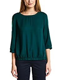 Suchergebnis auf Amazon.de für  bluse mit gummizug - Cecil   Blusen ... f29d73f772