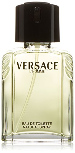 versace-lhomme-men-eau-de-toilette-vaporisateur-spray-100-ml-1er-pack-1-x-100-ml